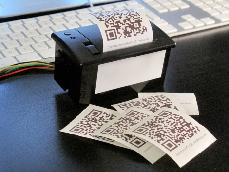 qr_printer_sharing_links