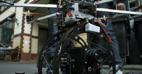 red_epic_octocopter