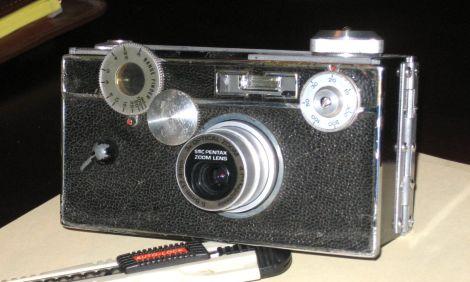 vintage_camera_retrofit