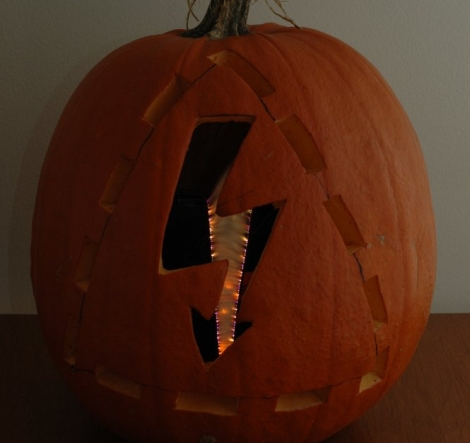jacobs-ladder-pumpkin