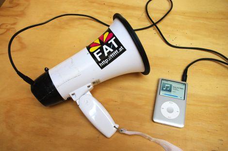 megaphone-mod-aux-audio-in