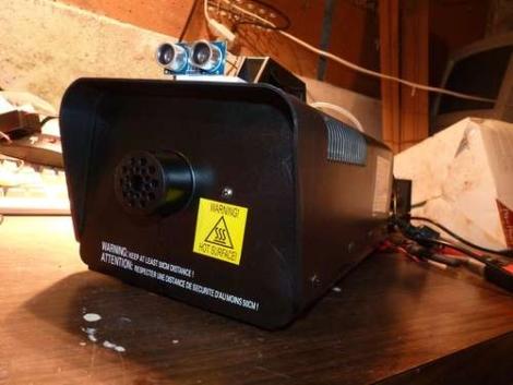 motion-sensing-fogger