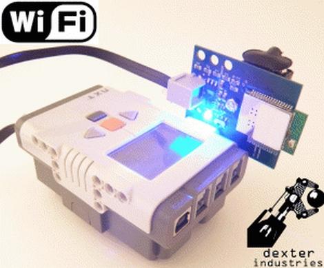 nxt-wifi