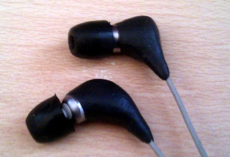 shure_earphone_repair