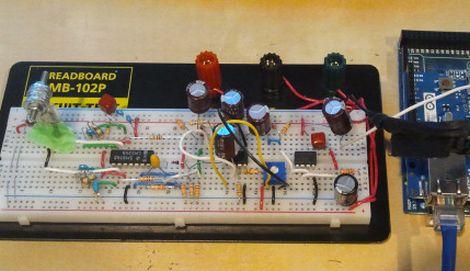 arduino-seismic-sensor