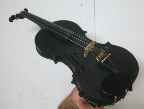 carbon-fiber-violin