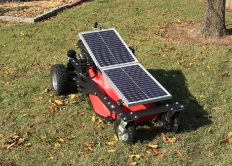 rc-solar-lawnmower