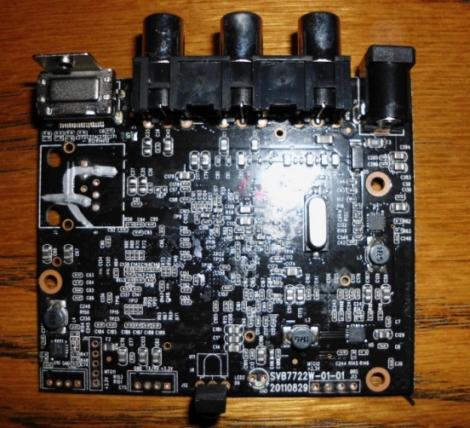 RCA-DSB772WE