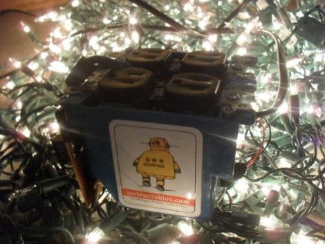 remote-xmas-tree-light-switch