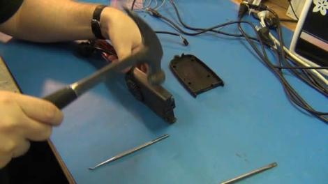 timer-repair
