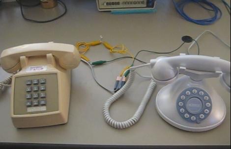 toy-intercom-system