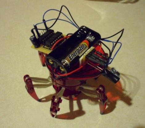 hexbug-hack