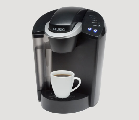 keurig-hacking
