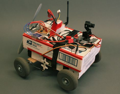 rc-box-bot