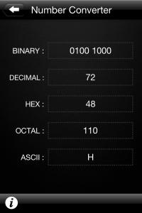numberconversion