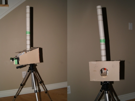 remote-ping-pong-ball-turret