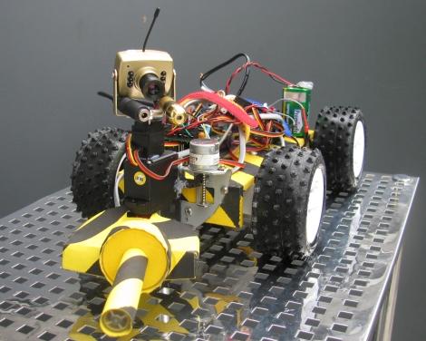 thunderbird7-autonomous-metal-detector