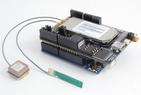 arduino-3g-shield