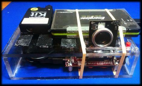 diy-3d-camera