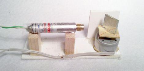 diy-line-laser