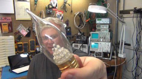 todd-harrison-led-bulb