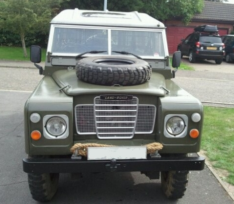 landrover-headlight-buzzer