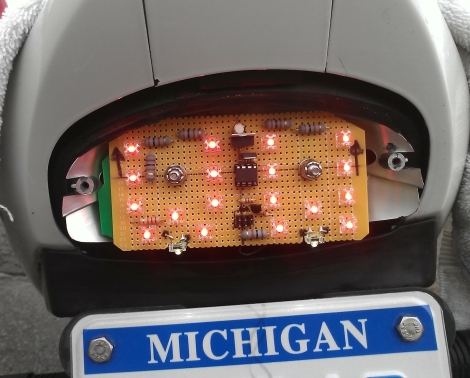 led-brake-lights