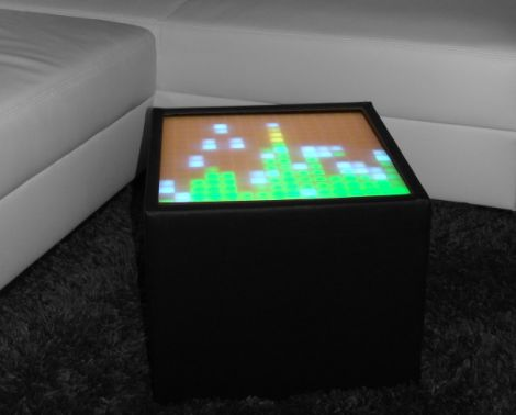 led-matrix-table