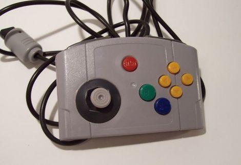 n64-controller-mod