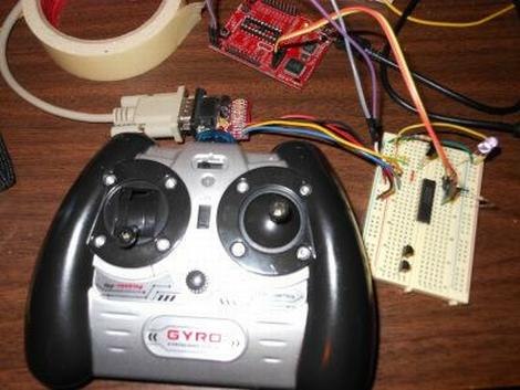 syma-linux-joystick
