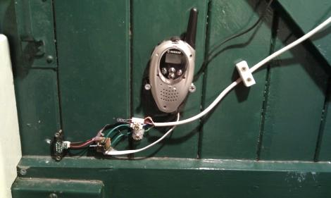 wireless-shed-alarm