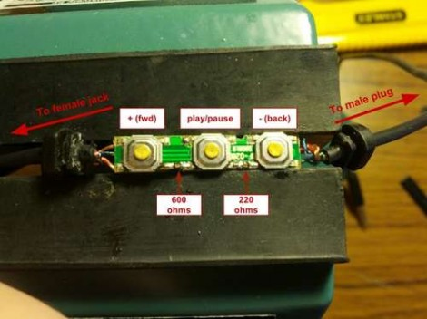 headset button controller apk cracked