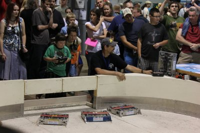 nc-robot-hockey
