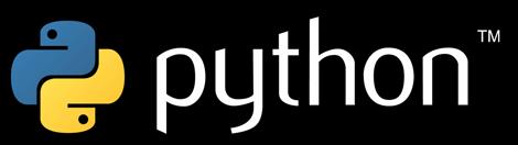 Programming FPGAs With Python | Hackaday