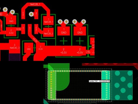 Comparing Altium And Cadence PCB Layout Tools | Hackaday