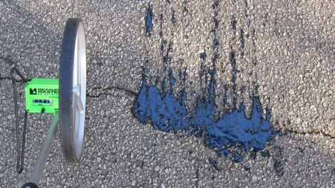 automated-road-repair