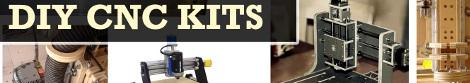 cnc-kits