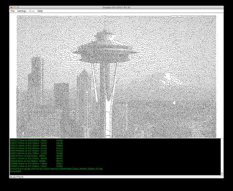drawbot-software
