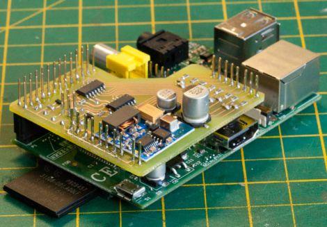 raspberrypi-solarlogger
