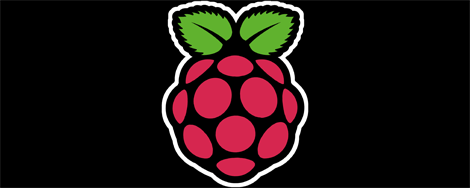 Raspberry Pi - rpi
