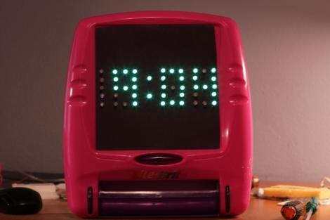 litebrite-clock
