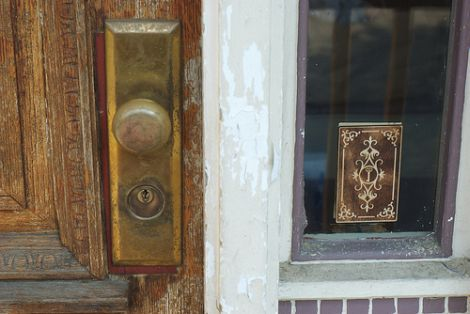 rfid-door-lock
