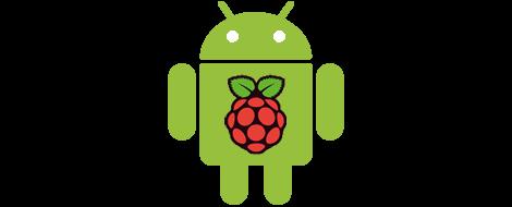 Android Debug Bridge Released For The Raspi | Hackaday