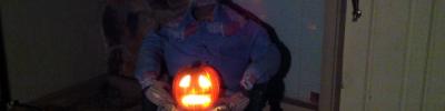 headless-scarecrow