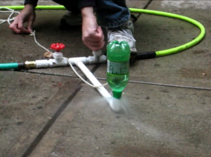 how-to-build-a-water-rocket