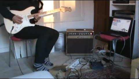 guitar-pedal-dsp1