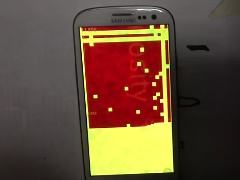 Scripting To Automate Your Mindless Android Games | Hackaday