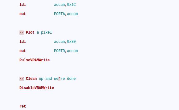 avr-macro-assembly