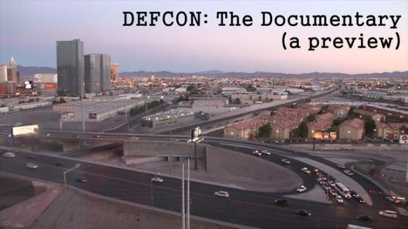 defcon-the-documentary