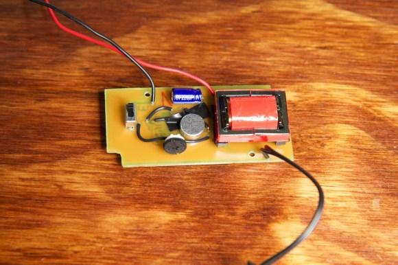 el-panel-dimmer
